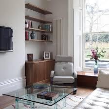 shelves living room. lovable shelf living room ideas floating shelves storage i