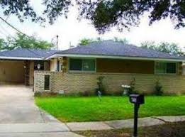 Small Picture 4711 Knight Dr New Orleans LA 70127 Zillow
