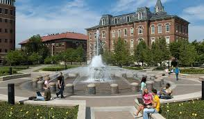 Perdue University Purdue Free Speech On Campus National Review