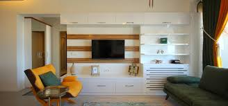 Studio Apartments Decorating Small Spaces Classy Turn Your Studio Apartment Into A Tiny Treasure ApartmentGuide