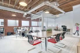 creative office space. Creative Office Space Hollywood