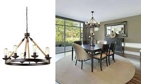 chandelier for kitchen table rustic lodge chandelier rustic kitchen ceiling lights chandeliers rustic kitchen table chandelier for kitchen table
