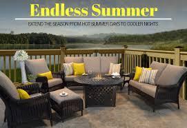 dot furniture  patio furniture experts  dot furniture limited