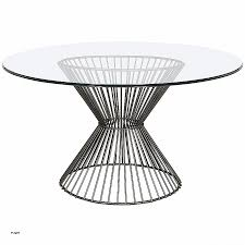 round table and chairs for office beautiful furniture round glass table by haworth furniture for home