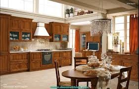 Modern Kitchen For Small Kitchens Modern Kitchen Modern Small Kitchens Design Modern Kitchens