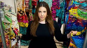 Top Female Fashion Designers Grecian Chic Top 10 Greek Fashion Designers You Should Know
