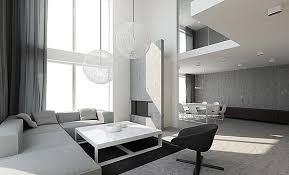 Stunning Minimalist Modern Living Room Designs For A Sleek Look - Modern  minimal interior design
