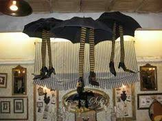 Halloween themes for office Movie Interior Halloween Office Decorating Ideas Awesome Decorations Target Regarding From Halloween Office Decorating Ideas Winduprocketappscom Halloween Office Decorating Ideas Attractive Decoration Theme Within
