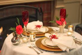 r tic valentine dinner living thanksgiving ball r table setting for two at home th