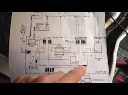 kawasaki 650 jet ski wiring diagram kawasaki 65 1988 Js550 Starter Relay Wiring Diagram 1990 kawasaki 400 440 550 650 stand up jet ski electrical diagram Chrysler Starter Relay Wiring Diagram