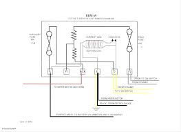 baseboard heater thermostat wiring diagram 240 baseboard heater 110v baseboard heater thermostat wiring diagram on baseboard heater parts diagram baseboard heating thermostats