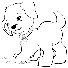 Small Picture Lego Animals Coloring Pages Getcoloringpages Com Coloring