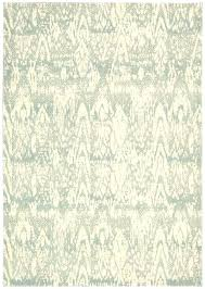 seafoam green area rugs rug mint round