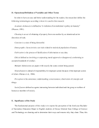 anti gay marriage thesis statement racial essay best assignment research paper on academic cheating