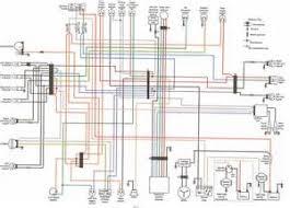 similiar cat lifting diagram keywords caterpillar forklift wiring diagram on electrical wiring diagram for