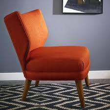 west elm office chair. Wonderful Elm West Elm Office Chair Workspace 5 Mid Century  Furniture   To West Elm Office Chair