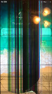 Glitch phone screen wallpapers broken glitched iphone. Free Wallpapers For Iphone Pc And Laptop