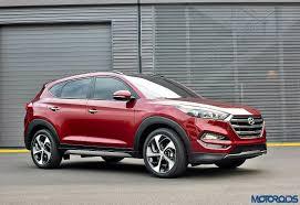 hyundai new car release in indiaHyundai Suv India Launch  CFA Vauban du Btiment