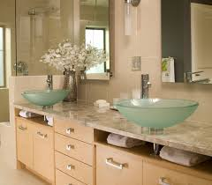 above counter bathroom sinks amazing handicap contemporary with regard to 6 interior and home ideas