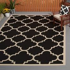 gallery of 5 x 7 outdoor rugs the home depot alive indoor on lovely 11