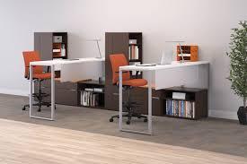 ikea home office planner. Ikea Office Furniture Ideas Custom Home Melbourne Desk Planner .