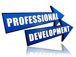 professional skills training a ga anthony roberts best professional skills training a ga