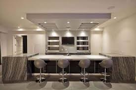 Modern Basement Ideas 1 Home Ideas Enhancedhomes Org
