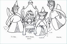 Immagini Principesse Disney Da Scaricare E Disegno Di Cenerentola A