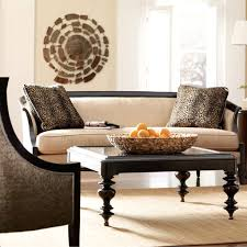 Luxury Home Furniture Design of Black American Kaleidoscope