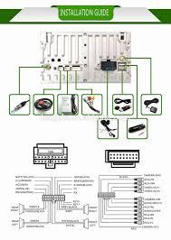 pioneer mosfet 50wx4 wiring diagram wiring data diagram Pioneer Deh 14 Wiring Diagram at Pioneer Mosfet 50wx4 Car Stereo Wiring Diagram