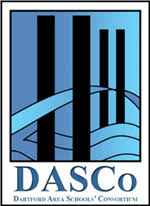 Image result for dasco logo