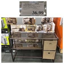 the costco connoisseur my costco travels frederick maryland i really like this manor house led coach light item 1015194 28 99 a dusk to dawn sensor