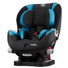 r exclusive roll over image to zoom larger image evenflo triumph lx convertible car seat