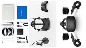 htc rift. best vr headset: price htc rift g