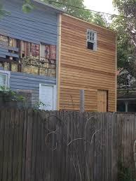 wood siding repair. Wood Siding Repair Has Img E