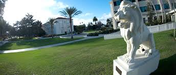 apply loyola marymount university join the lion family