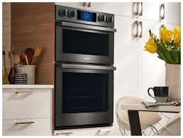samsung wall oven microwave combo chef collection microwave combination wall oven samsung wall oven microwave combo