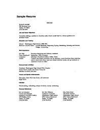 Sales Associate Job Description Resume Sales Associate Job