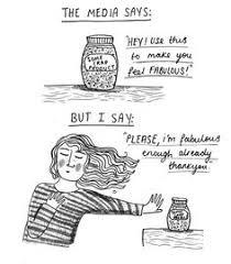 Beauty Myth Quotes Best Of Beauty Myth Body Positive Pinterest Beauty Myth