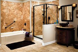bathroom liner. benefits from our bathtub liner remodel systems bathroom b