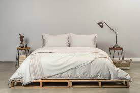 9 truths about bedding how to use your sheets to get a good night s sleep