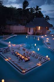Swimming Pool Lighting Design Other Options Remarkable On Catpillowco Gorgeous Swimming Pool Lighting Design