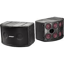 bose 802 speakers for sale. bose panaray 802 iii loudspeaker speakers for sale p