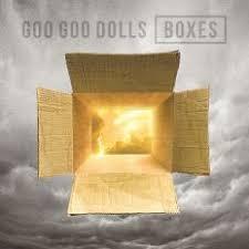 Goo Goo Dolls, Boxes ... - The Hippo : New Hampshire's Weekly