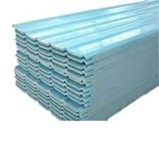 install corrugated plastic roofing corrugated plastic roofing corrugated plastic roof plastic roofs how install corrugated pvc