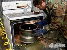 131 0905 39 z 4x4 truck parts upgrades powder coating photo 15562751 60 budget tricks tips upgrades
