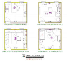 two person office layout. Trendy Small Home Office Designs Ideas Full Image For Setup Ideas: Two Person Layout I