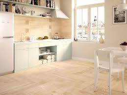Laminate Tile Flooring For Kitchen Bathroom Formalbeauteous Wood Kitchen Floor Home Interior Design