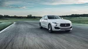 2018 maserati levante release date. delighful levante 2017 maserati levante release date price u0026 specs news priced at 72000  features 30liter v6 twinturbocharged gasoline engine on 2018 maserati levante date