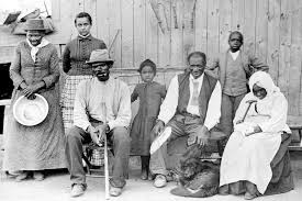 race racism and the th amendment usc news harriet tubman in 1887